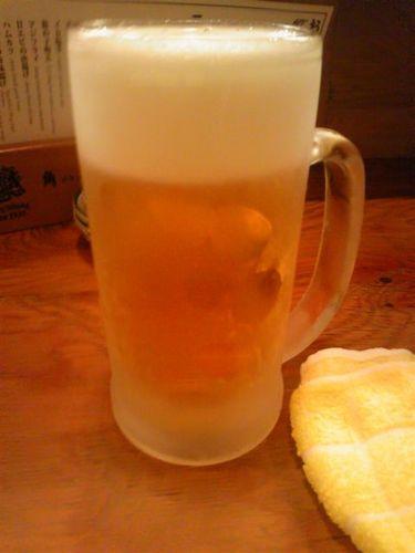 67餃子ビール.jpg