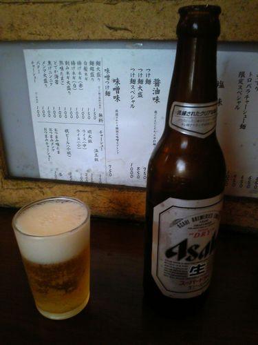 いちやビール.jpg
