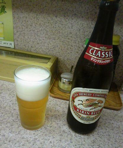 ぎょうざ天国ビール.jpg