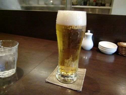 くるみ屋ビール.jpg