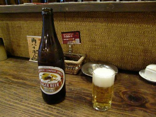 アジアン本舗餃子ビール.jpg