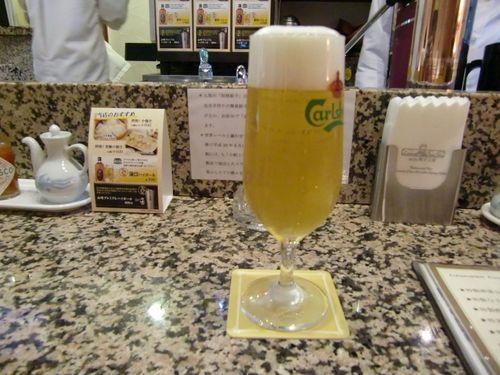コムシェソワビール.jpg