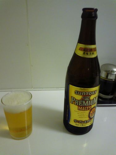 トナリビール.jpg