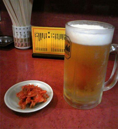ミキ・みーるビール.jpg