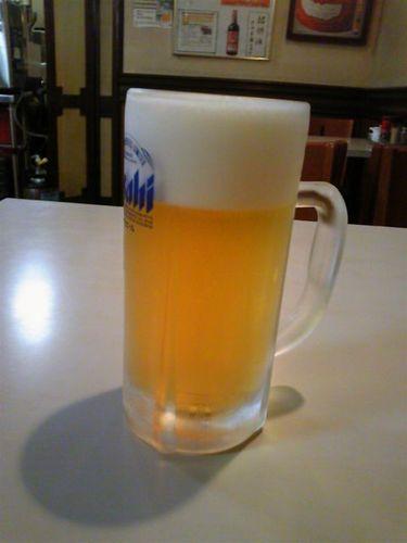 三喜屋ビール.jpg