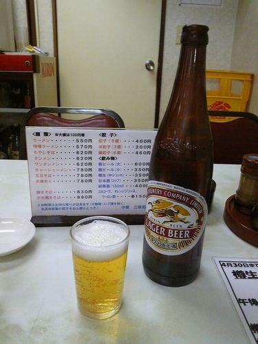 三幸苑ビール.jpg