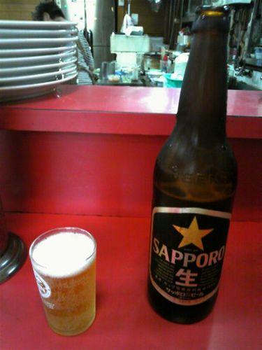 三笠ビール.jpg