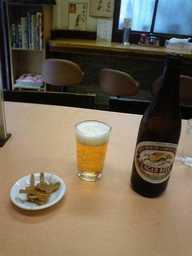 光江ビール.jpg