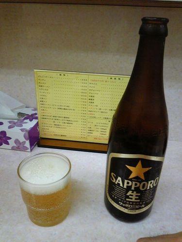 八龍ビール.jpg
