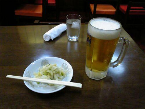 味の東食ビール.jpg