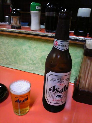 味の横綱ビール.jpg