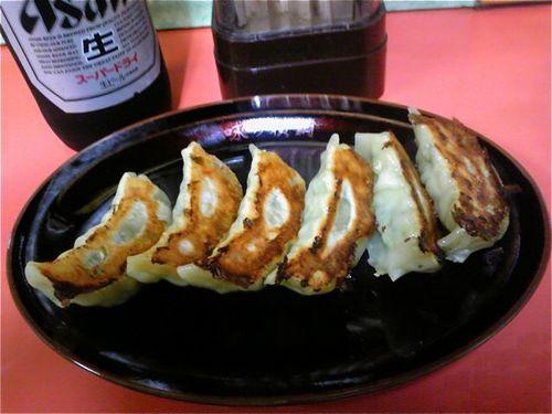 味の横綱餃子.jpg