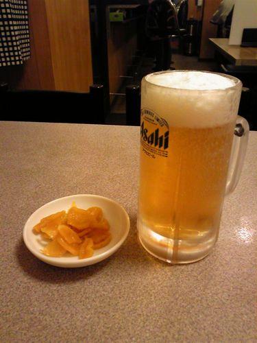 四川ビール.jpg