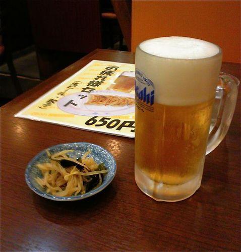大番ビール.jpg