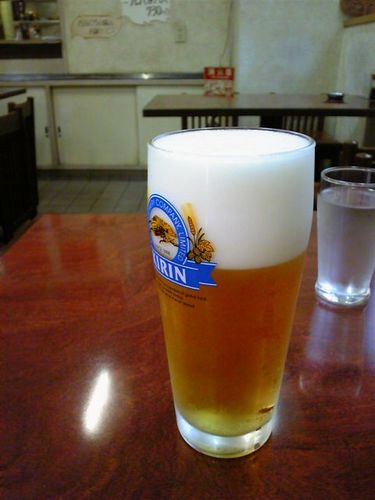 川柳ビール.jpg