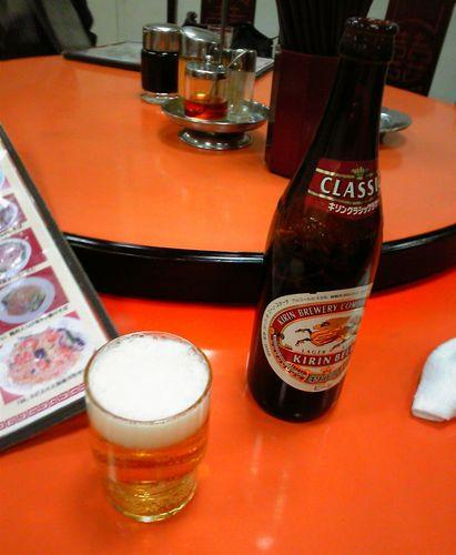 歓迎ビール.jpg