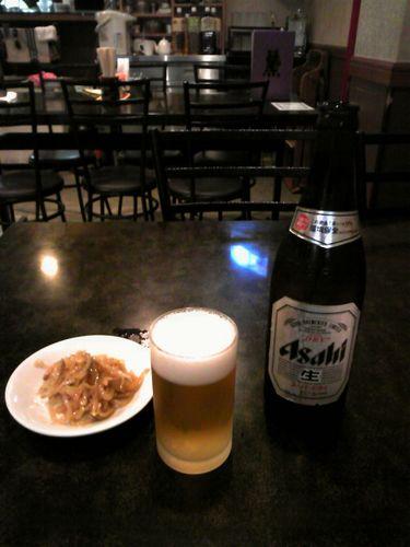 江城ビール.jpg