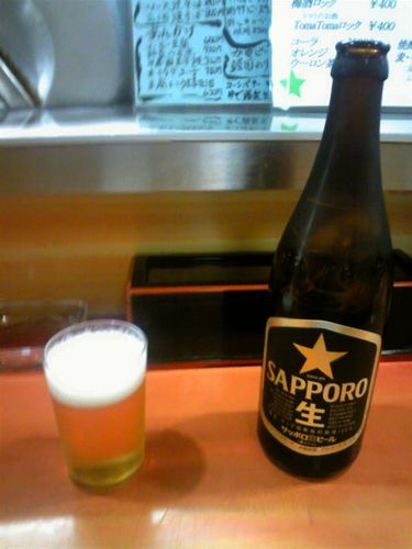 流石ビール.jpg