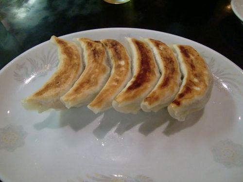 海上菜館餃子.jpg