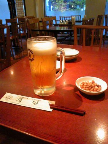 海栄ビール.jpg