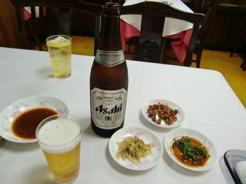 登龍ビール.jpg