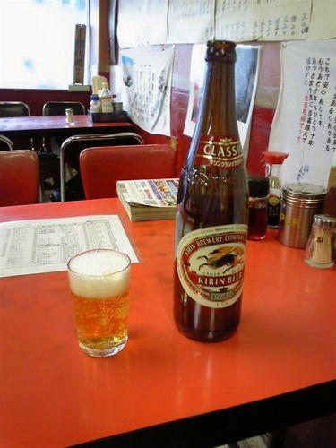 福聚ビール.jpg