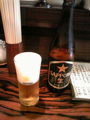 綏彩ビール.jpg