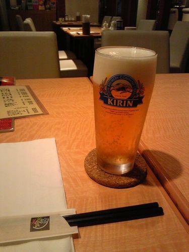 美食菜館ビール.jpg