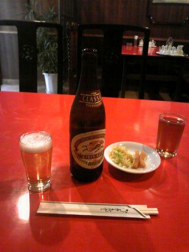 翠園ビール.jpg
