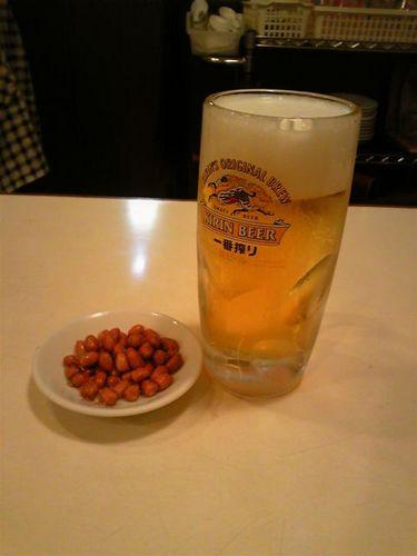 興安楼ビール.jpg