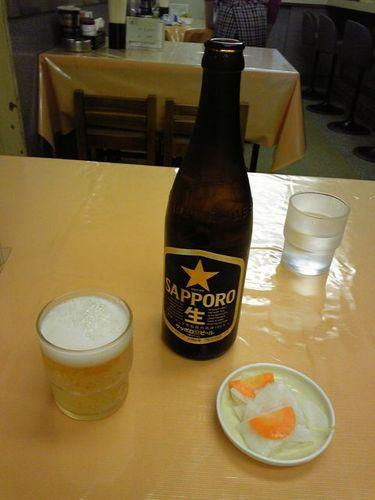 萬珍軒ビール.jpg