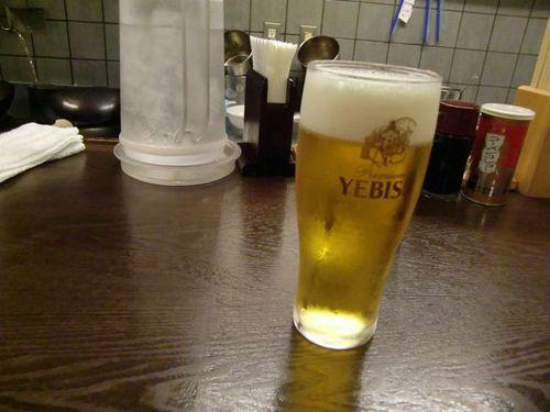 豆点ビール.jpg