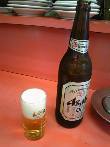 豊龍ビール.jpg