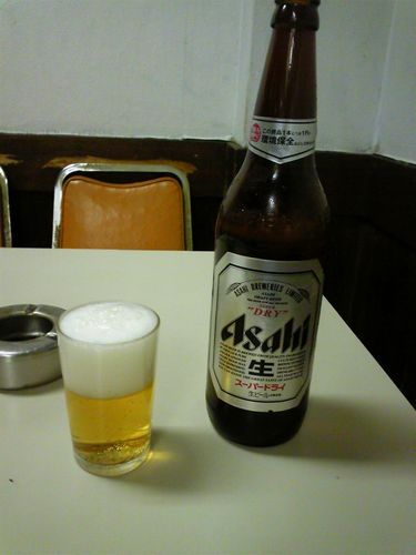 長楽ビール.jpg