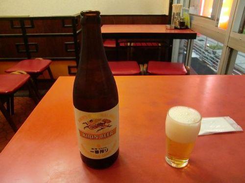 開々亭ビール.jpg