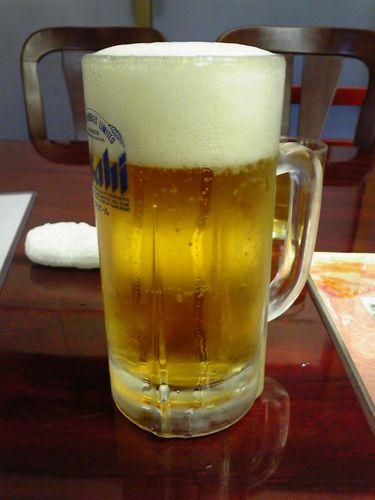 食府ビール.jpg
