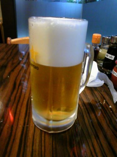 餃子の星ビール.jpg