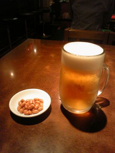 香港ロジビール.jpg