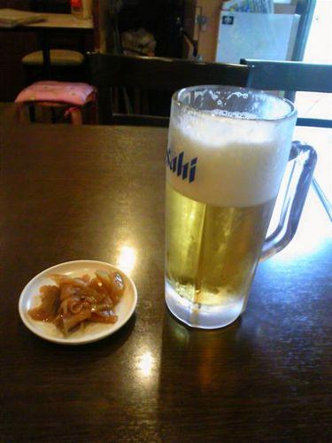 香港屋ビール.jpg