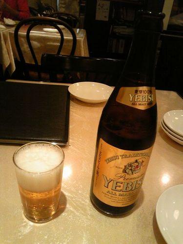 龍の子ビール.jpg