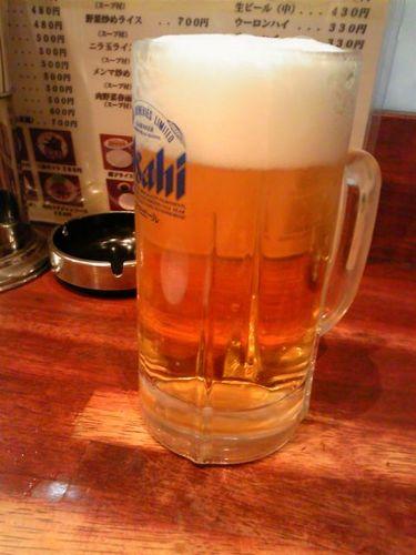 龍門ビール.jpg