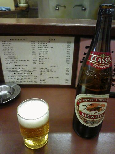 えぞ松ビール.jpg