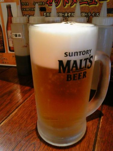おたふくビール.jpg