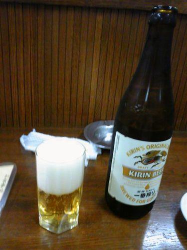 ぎょうざ会館丸山ビール.jpg
