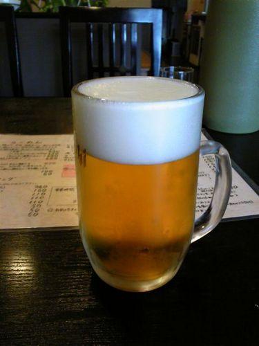 ささらビール.jpg