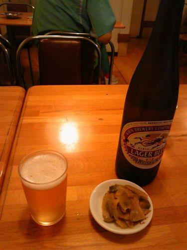 ちんとうビール.jpg
