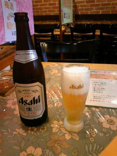はなぶさビール.jpg