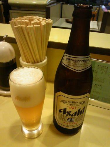 まる長ビール.jpg
