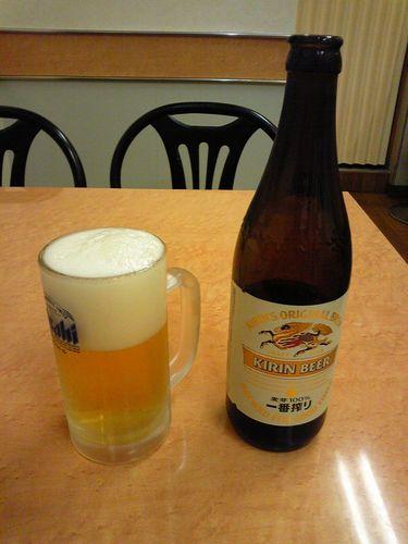 ミスターギョウザビール.jpg
