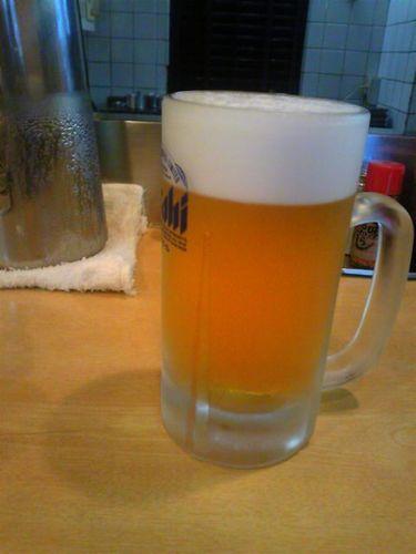 北三ビール.jpg